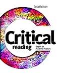 Critical Reading: English for Academi...