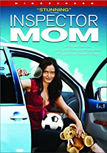 Inspector Mom (2005) amazon dvd