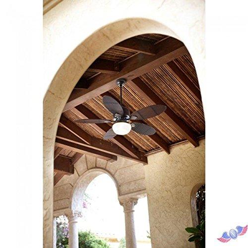 home decorators indoor outdoor tahiti breeze 52 inch