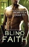 Blind Faith (Sin Brothers)