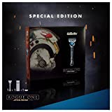 Rogue-One-A-Star-Wars-StoryTM-Special-Edition-MACH3-Turbo-Razor-Gift-Pack