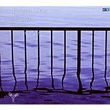 Fantaisie Slave. Oeuvres Pour Trompette & Piano