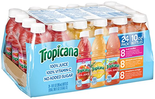 tropicana-variety-pack-10-ounce-24-count