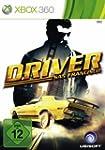 Driver - San Francisco [Software Pyra...