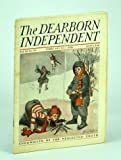 img - for The Dearborn Independent - Chronicler of the Neglected Truth, February (Feb.) 27, 1926 - Vol. 26 No. 19 - Review of