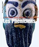 echange, troc André Parrot, Maurice H. Chéhab, Sabatino Moscati - Proche et Moyen-Orient:Les Phéniciens: L'expansion phénicienne - Carthage