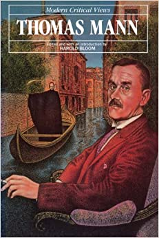 an analysis of the novel buddenbrooks by thomas mann Prize motivation: principally for his great novel, buddenbrooks, which has won   thomas mann shared the nobel prize primarily because of his breakthrough  novel  (1935)[ suffering and greatness of the masters] and the essay on  schiller,.