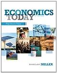 Economics Today: The Macro View (17th...