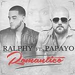 Romantico (feat. Papayo)