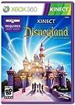 Disneyland: Adventures (Kinect) - Xbo...
