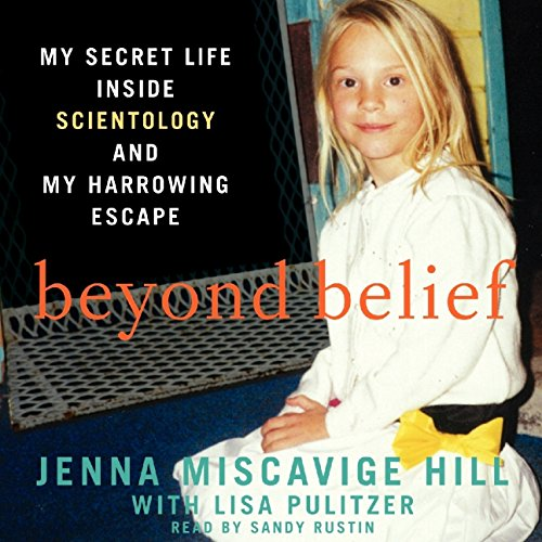 beyond-belief-my-secret-life-inside-scientology-and-my-harrowing-escape-library-edition