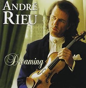 Dreaming - Musik Zum Träumen