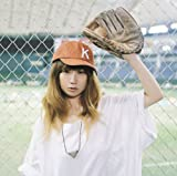 プレイボール/坂道のメロディ(初回生産限定盤)(DVD付)