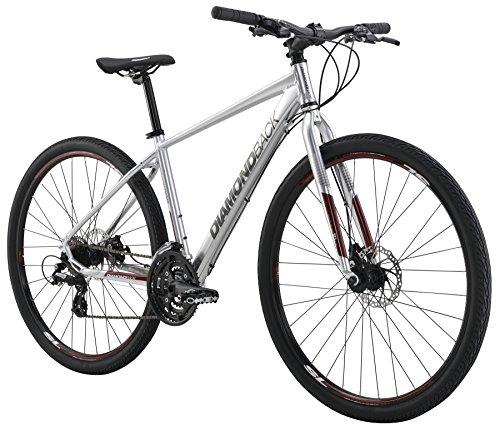 Diamondback-Bicycles-2016-Trace-Complete-Dual-Sport-Bike