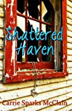 img - for Shattered Haven book / textbook / text book