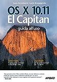 OS X 10.11 El Capitan: guida all'uso
