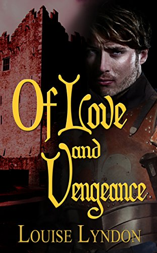 Of Love And Vengeance by Louise Lyndon ebook deal
