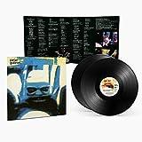 Peter Gabriel 4: Ein Deutsches Album - Limited 2LP Half Speed Remaster, UK Edition