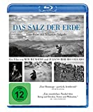 DVD & Blu-ray - Das Salz der Erde [Blu-ray] [Special Edition]