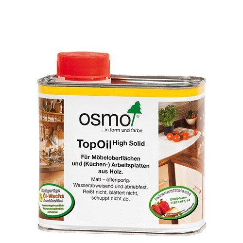 osmo-topoil-3058-farblos-matt-0500-l