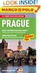 Prague Marco Polo Guide (Marco Polo G...