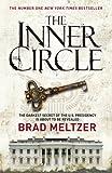 Inner Circle (0340840161) by Meltzer, Brad
