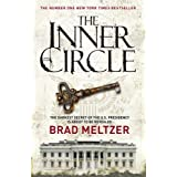 The Inner Circle (The Culper Ring Trilogy)by Brad Meltzer