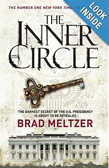 Download Inner Circle ebook