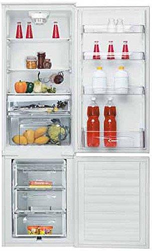 Candy CKBC 3150E/1 Réfrigérateur 263 L