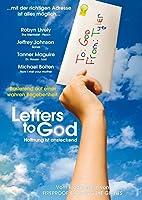 Briefe an Gott