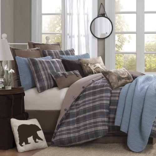 Bedding Sets For Men Webnuggetz Com