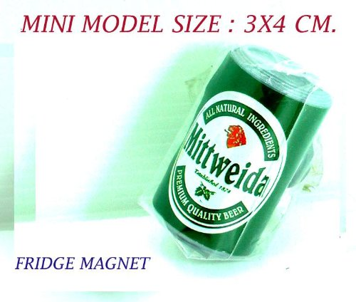 Hoover Type Y Hepa Filter Bag front-73520