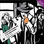 Richard Diamond - Privatdetektiv (Folge 5 und 6) | Blake Edwards