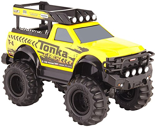 tonka-90604-steel-4x4-t-rex-vehicle