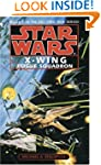Rogue Squadron: Star Wars (X-Wing)