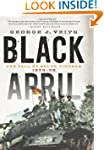 Black April: The Fall of South Vietna...