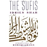 The Sufis ~ Idries Shah