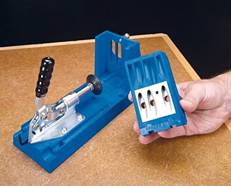 woodworking joint tools