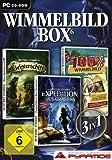 Die große Wimmelbildbox 6