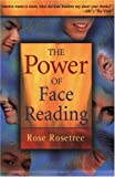 Image of The Power of Face Reading (2nd Edition)