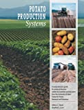 img - for Potato Production Systems book / textbook / text book