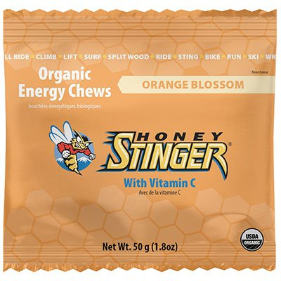 Energy-Chew-Orng-Blossom
