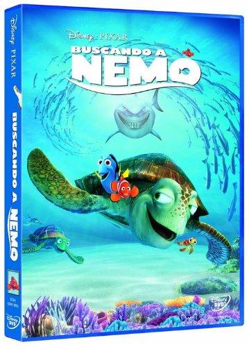 buscando-a-nemo-dvd