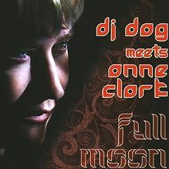Full Moon (feat. Anne Clark)