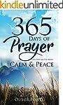 Prayer: 365 Days of Prayer for Christ...