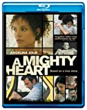 Mighty Heart, A [Blu-ray]