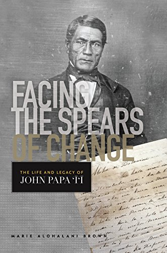 facing-the-spears-of-change-the-life-and-legacy-of-john-papa-ii