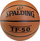Spalding TF50 Outdoor
