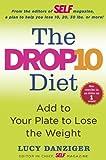The Drop 10 Diet: