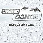 Dream Dance-Best of 20 Years [Vinyl LP]